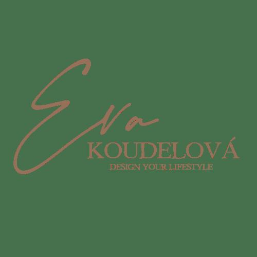 EVA KOUDELOVÁ
